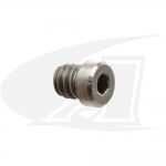 "1/16"" (1.6mm) Tungsten Guide Collet"