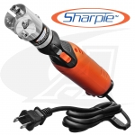 Sharpie SD™, Fixed Grind Angle Tungsten Grinder, 110V US Model