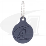 Rod ID Tag® for Easy Identification of All Welding Rod