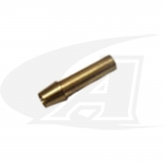 "A-95/1-61-3, 3/16"" (4.8mm) Collet"