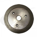Sharp Shooter™ Fine Diamond Grinding Wheel