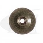 Turbo 4 - Standard Diamond Grinding Wheel