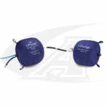 Click to see larger version of I-Purge Modular Inflatable Purge Bladder Systems - Complete Sets