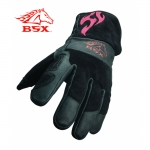 BS50 BSX Xtreme Stick/MIG Gloves