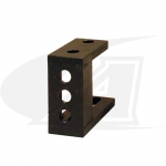 BuildPro™ Economy Stops & Clamping Squares
