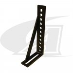 BuildPro™ Right Angle Brackets