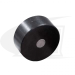 Click to see larger version of BuildPro™ Magnetic Rest Buttons