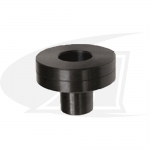 Click to see larger version of BuildPro™ V-Block Spacer