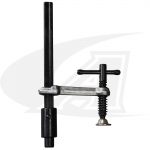 Click to see larger version of BuildPro™ Inserta Clamp -- T-Handle