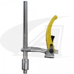 BuildPro™ Inserta Clamp -- Ratchet Handle