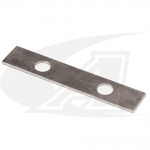 BuildPro™ Mounting Block Cover Plate