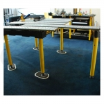 BuildPro™ Additional Table Leg