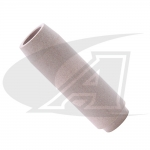 Long Standard Ceramic TIG Nozzles For 9/20 (2-Series)