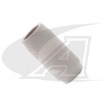 Standard Ceramic TIG Nozzles For 9/20 (2-series) Torches