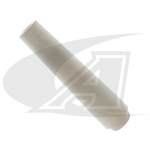Long Standard Ceramic TIG Nozzles For 17/18/26 (3-Series)