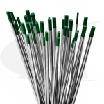 CK® Pure Tungsten - Green Tip™