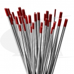 CK® 2% Thoriated - Red Tip™