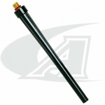 Long Back Cap For 2-Series (9/20) TIG Torches