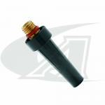 Medium Back Cap For 2-Series (9/20) TIG Torches