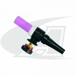 2-Series Flex-Loc™ Torch Head