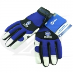 Click to see larger version of Miller Multi-purpose Glove