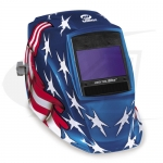 Elite series welding helmet from Miller