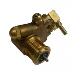 DF-P1200, Coolant Pump for TIG-er Water Cooler