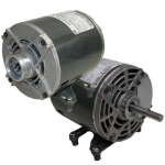 DF-M2011, Motor for Heavy Duty Dynaflux Water Coolers