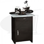 Click to see larger version of Complete Vacuum Cabinet Upgrade Kit