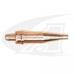 Harris® Style Propylene Gas Cutting Tip, 6290NXP