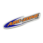Arc-Zone Decal Kit