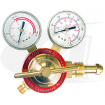 Medium Duty Acetylene Regulator