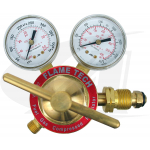 Medium Duty Fuel Gas Regulator