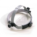 Complete Replacement Headgear for Huntsman Helmets