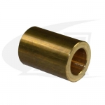 Brass Grinding Wand Spacer