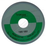 Ultima-TIG Diamond Grinding Wheel - OEM Model