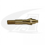 "Click to see larger version of 1/8"" (3.2mm) Collet"