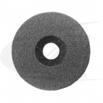 Neutrix Diamond Grinding Wheel - OEM Model