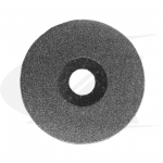 Neutrix Heavy-Duty Diamond Grinding Wheel