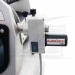 NEW AutoGrind Kit - Semi-Automatic Grinding Solution