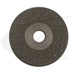 Diamond Wheel, For Neutrix Tungsten Grinder