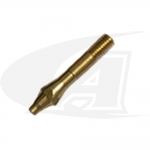 "Click to see larger version of 5/32"" (4.0mm) Collet"