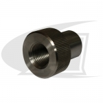 Serrated Screw for Electrode Holder