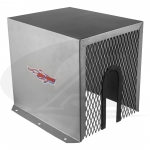 Dog House Cooler Cover, 3500SS & 6500SS