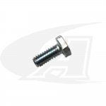Click to see larger version of Radiator Mounting Screw