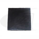 Click to see larger version of 2E, Rubber Anti-Skid Pad