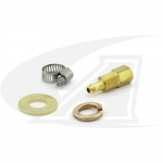 Miller Diversion TIG Torch Upgrade Kit: Air-Cooled
