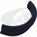 Click to see larger version of Sweat Band for Jackson & Huntsman Welding Helmets