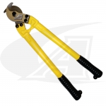 Heavy-Duty Cable Cutters 18""