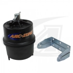 Motor Guard PAC Air Filter